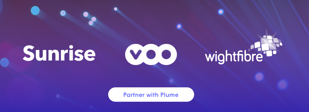 New Plume Partners