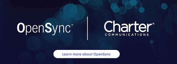 OpenSync Charter and PLume