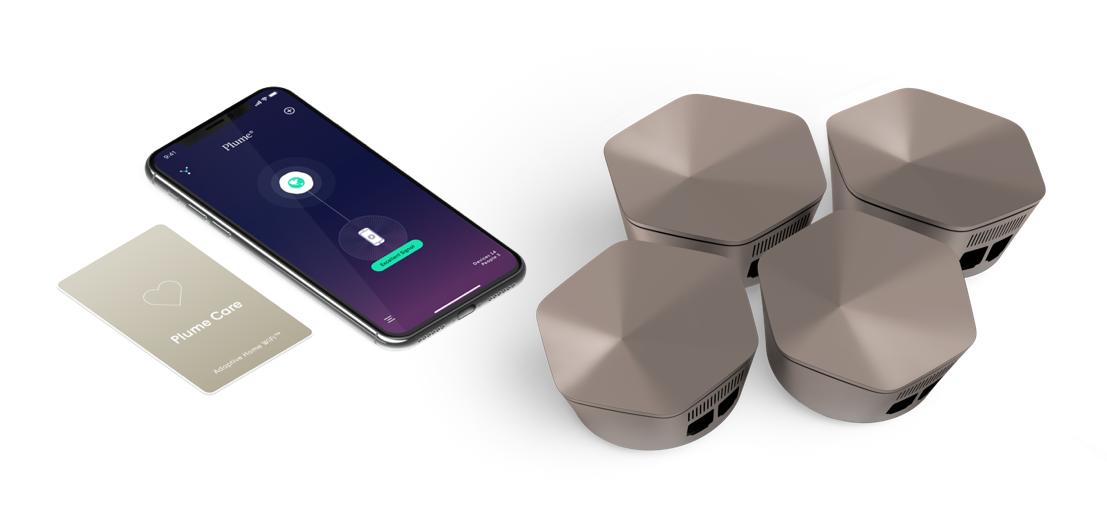 The Superpod is the best new home wifi product