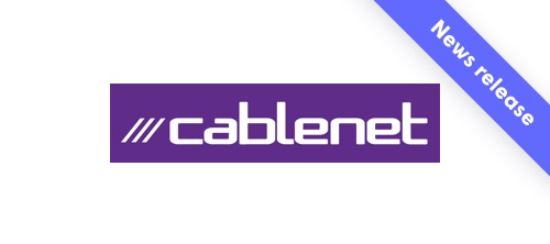 Plume-Cablenet-News-Release-2019