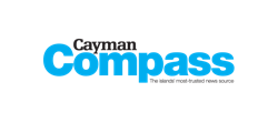 Plume-Cayman-Compass-coverage
