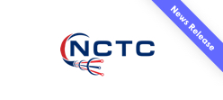 Plume-News-Release-NCTC-Graphic