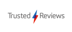 Plume-Newsroom-Trusted-Reviews-Logo