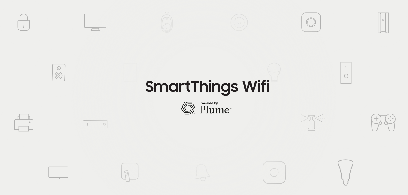 banner-SmartThings-Wifi-powered-by-Plume-02